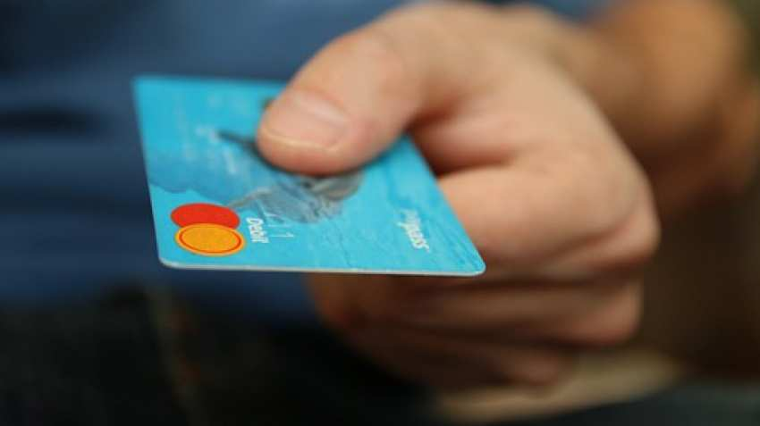 Hidden Fees Charged By Phone Cards Sites