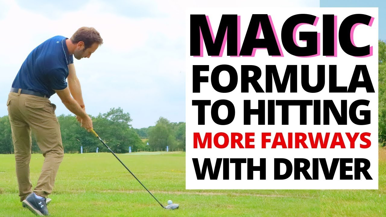 Golf Lessons For Beginners - Getting Your Drives On The Fairways