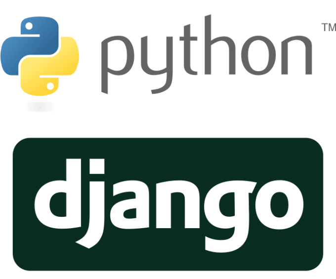 web-development-using-python-django