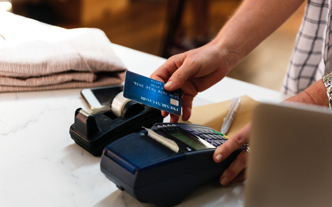 Hidden Fees Charged By Phone Cards Sites-1