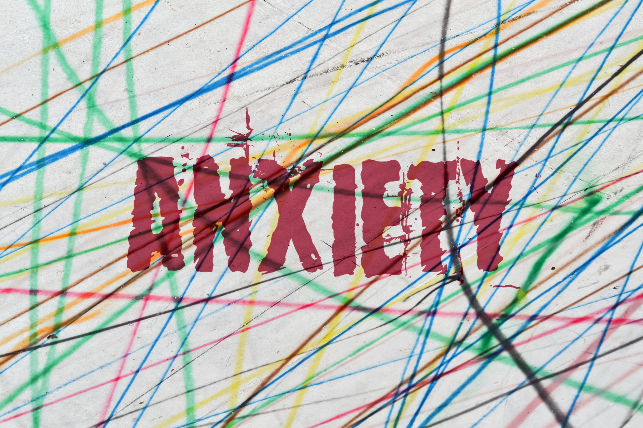 Tips to Help Your Kids Beat COVID Induced Anxiety